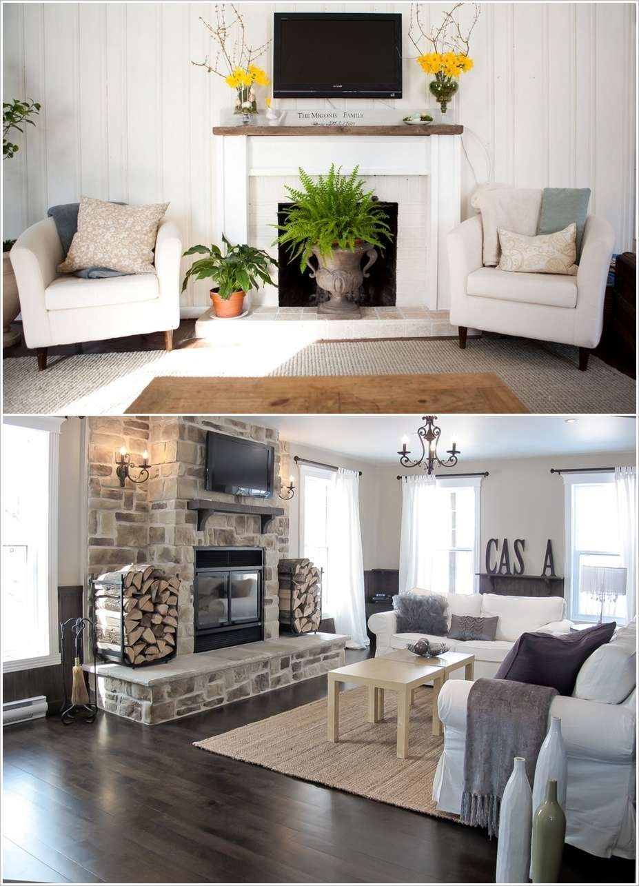 houzz fireplace surrounds home interior designer today u2022 rh homeinteriordesigner today houzz gas fireplace surrounds houzz fireplace mantel shelves