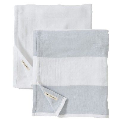Swaddle Blankets Target Burt's Bees Organic Cotton Baby Swaddle Blanket Target   B A B Y