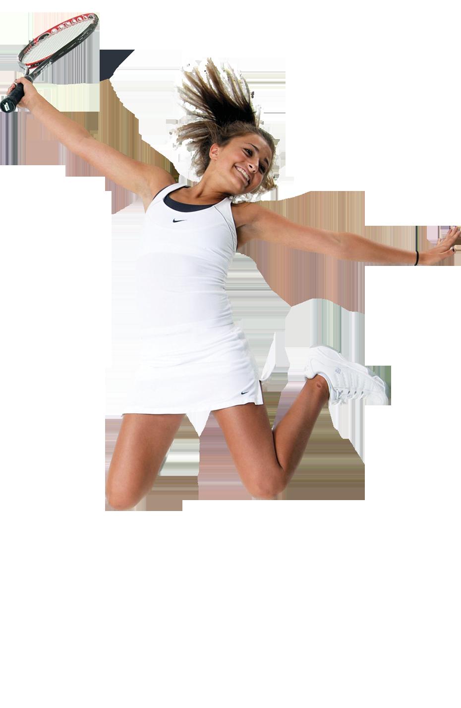 Tennis Png Image Tennis Uniforms Tennis Tennis Players