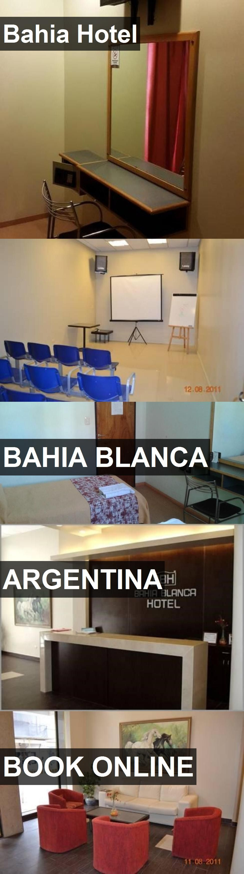 Muebles Firenze Bahia Blanca - Hotel Bahia Hotel In Bahia Blanca Argentina For More Information [mjhdah]https://itinari.imgix.net/activity/images/original/d850a2d4-d802-4ee6-ae03-0285e9a71d00-19787552_235085940345122_4266926734387944744_o.jpg?fm=pjpg&ch=DPR&dpr=2&w=800&fit=clip&trim=auto&auto=enhance