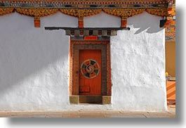 Door   Bhutan & Door   Bhutan   tashichho Dzong   Pinterest   Bhutan
