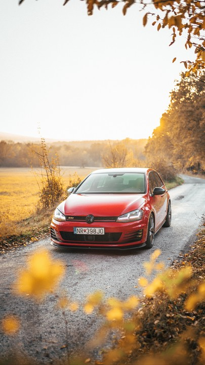 The Latest Iphone11 Iphone11 Pro Iphone 11 Pro Max Mobile Phone Hd Wallpapers Free Download Volkswagen Golf Gti Volkswagen Golf Gti Gti Volkswagen Golf Gti