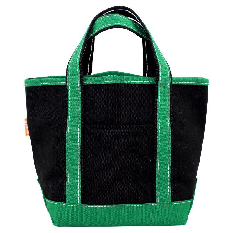 CB Station Handy Open Top Tote