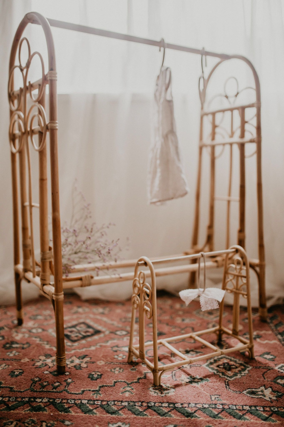 Pin By Haley Mees On Bamboo Obsession In 2020 Kids Clothing Rack Clothing Rack Rack Design