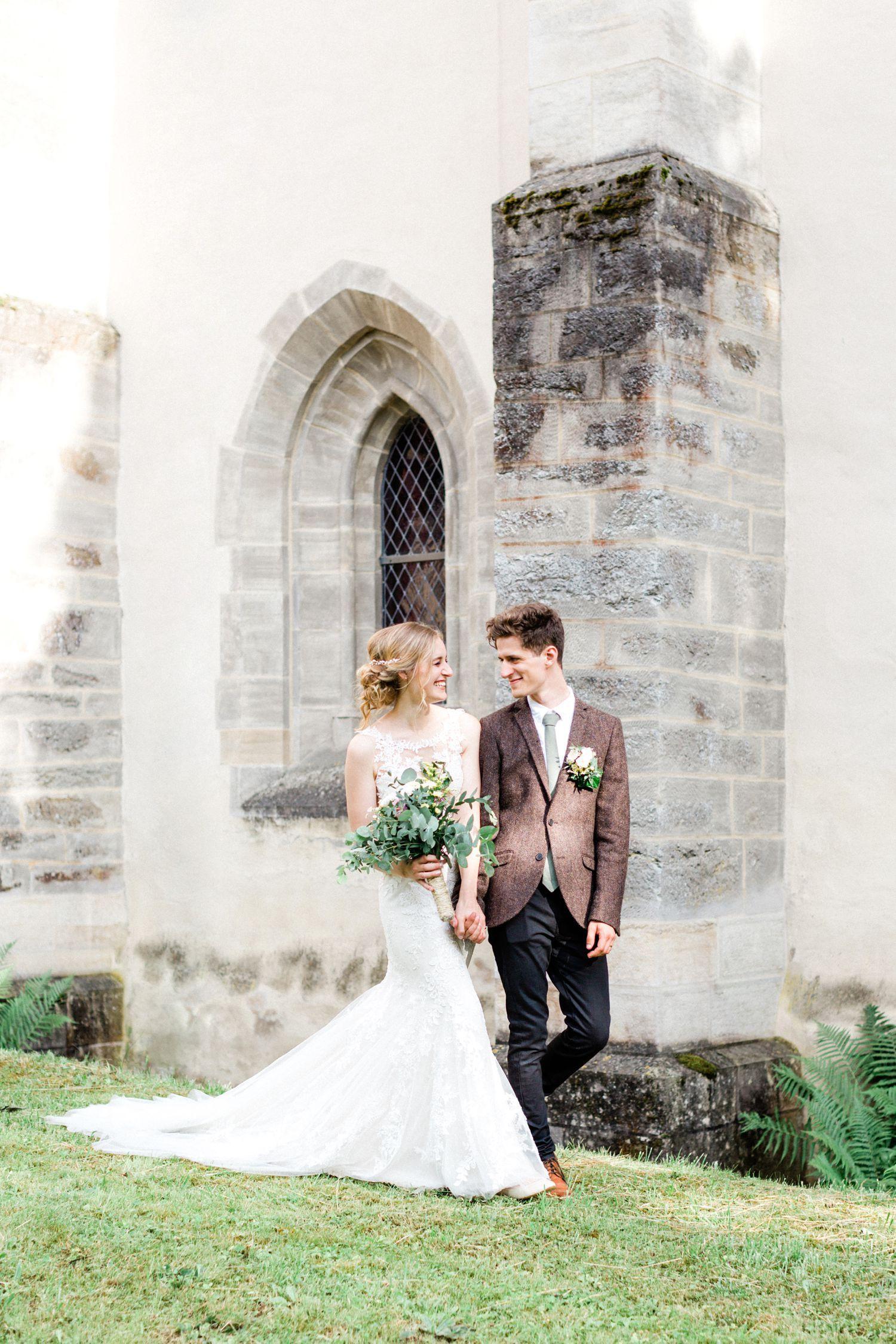 Internationale Hochzeit Klosterkirche Altenberg Hochzeitsfotograf Hochzeitsfotografie Und Vintage Hochzeit