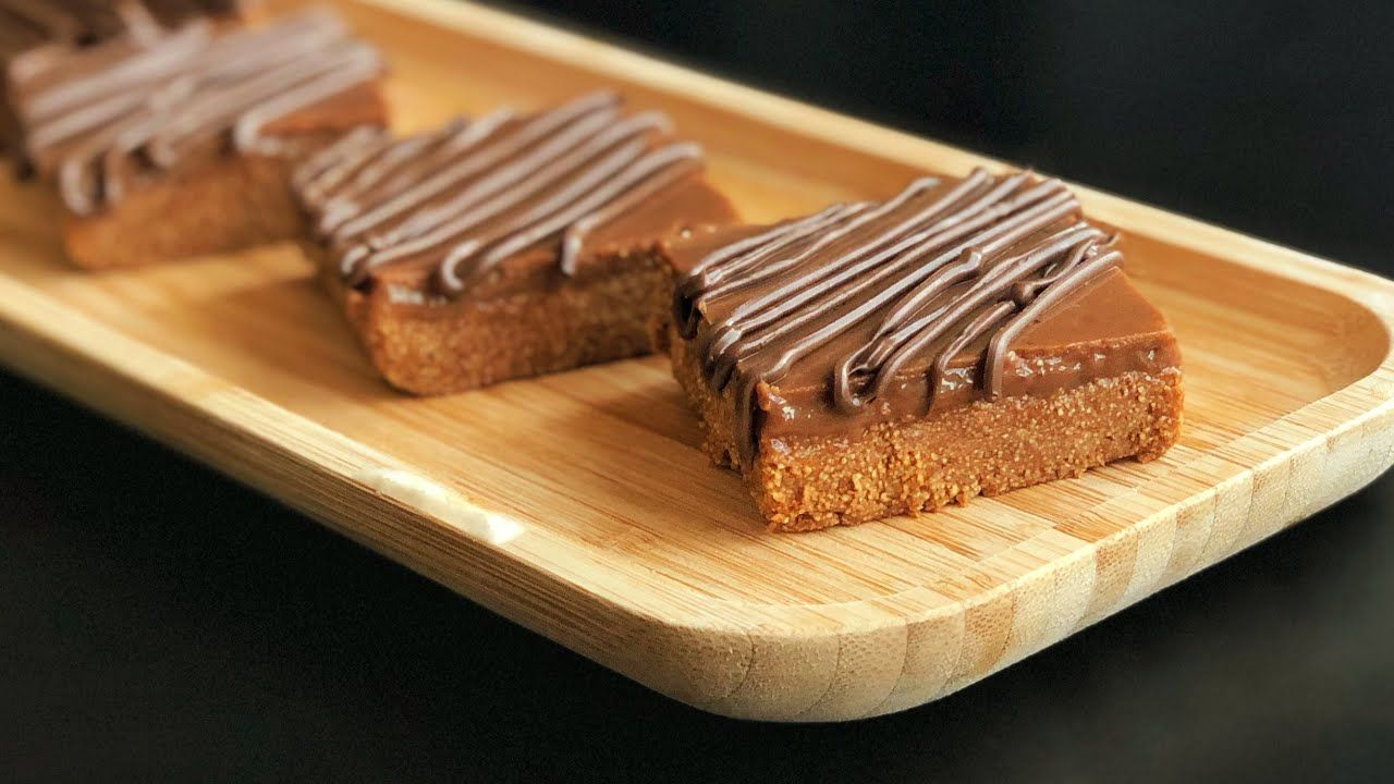 حلى القهوة In 2021 Cooking Recipes Desserts Desserts Food