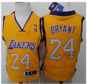 discount NBA Jersey,cheap NBA Jersey,wholesale NBA Jersey,NBA