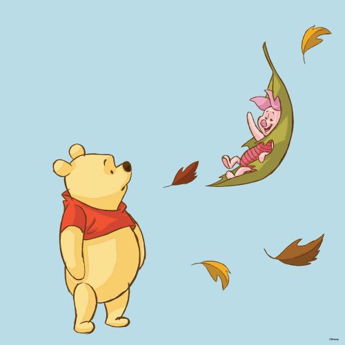 Disney\'s Winnie the Pooh:) | Pooh | Pinterest | Inspirational ...