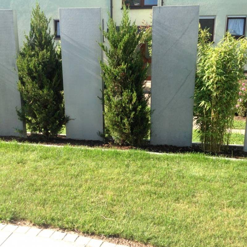 17 Gartengestaltung Sichtschutz Mit Pflanzen Balconyprivacyscreen Balconyprivacyscreen In 2020 Garden Design Creative Gardening Outdoor
