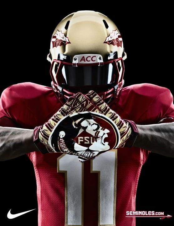 Florida State Coming In For The Kill Florida State Seminoles Football Seminoles Football Fsu Football