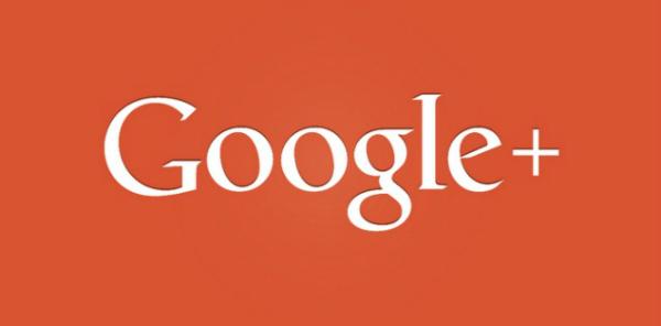 Social Media Marketing - Google +
