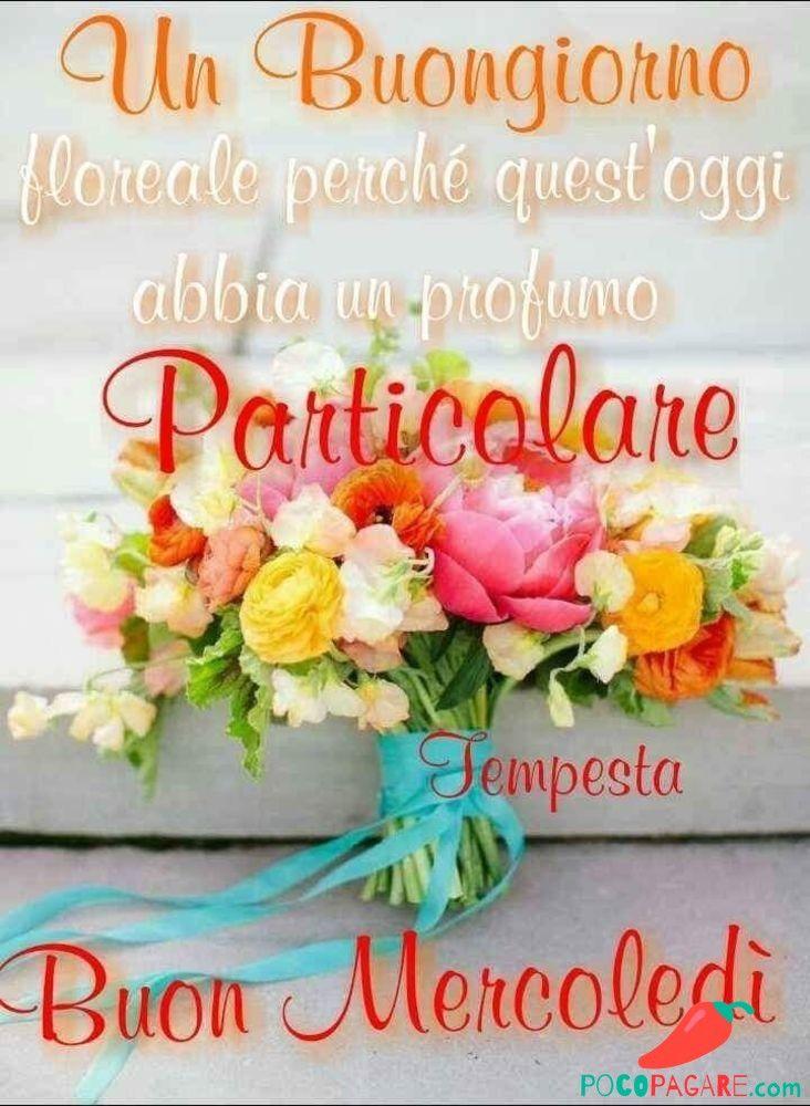 Immagini belle di buongiorno buon for Foto belle di buongiorno