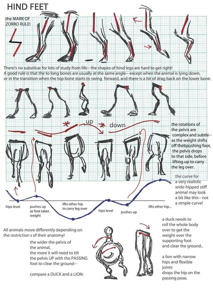 Pin de mukiza alleluia en motion patterns | Pinterest