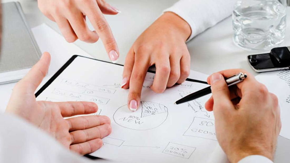 E and E Management provides new and existing businesses with the great consultancy services to help achieve their goals: http://www.asanduff.com/e-and-e-management-consulting-and-business-services/ #consulting, #business, #management