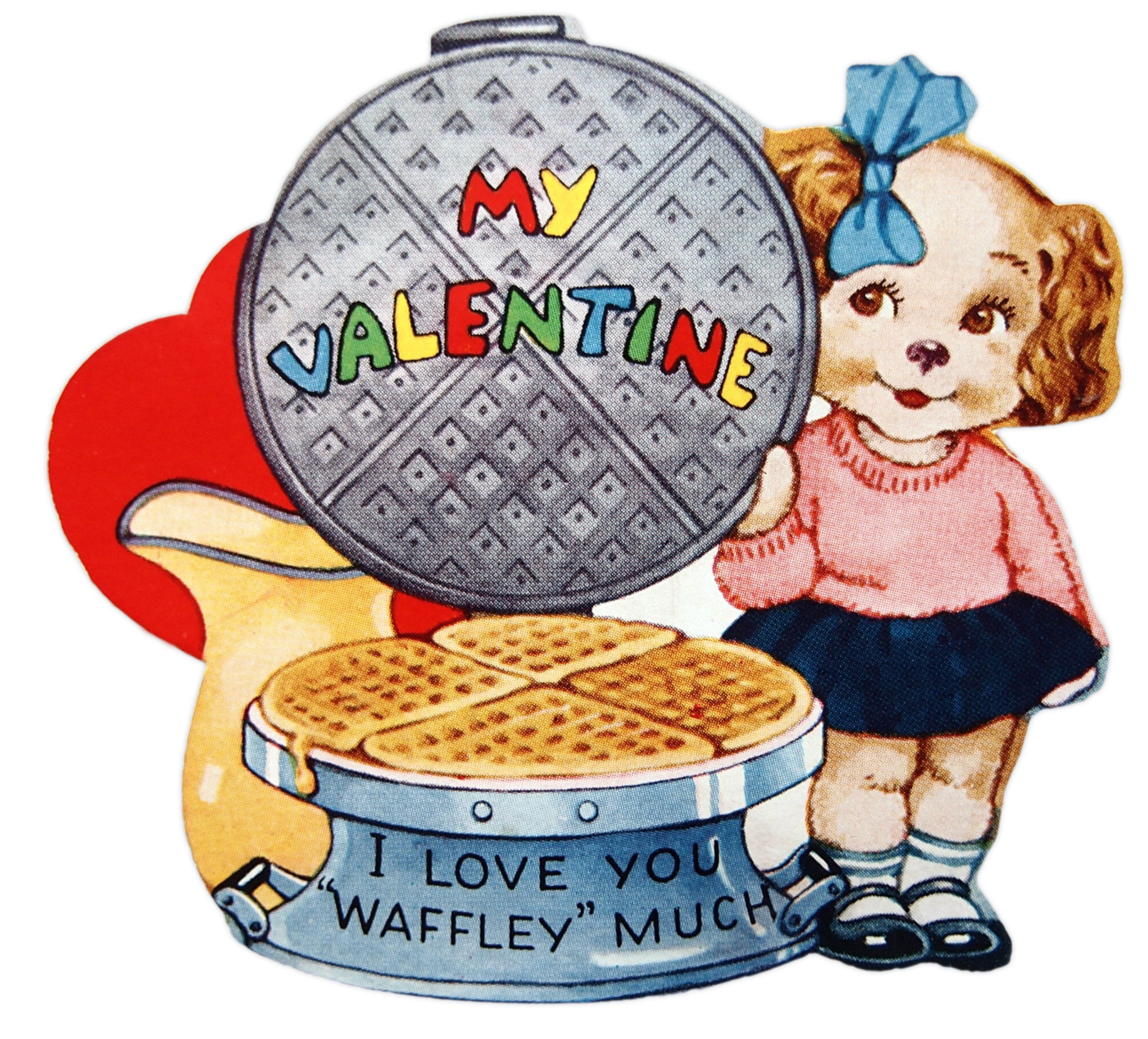 1000+ Images About Valentines Day