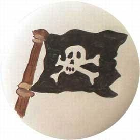 Pirate Flag Furniture/Drawer Knob by Ababy, http://www.amazon.com/dp/B002BWX6R4/ref=cm_sw_r_pi_dp_at.Jrb0PQD8VF