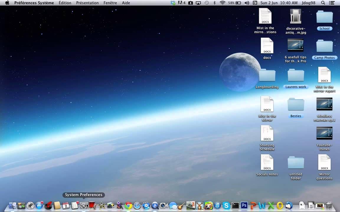 Beginners tutorial on a macbook pro macbook pro macbook