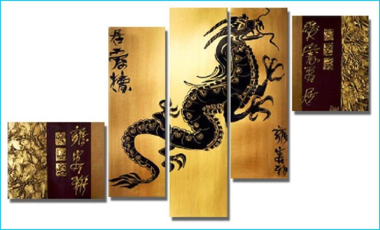 Asian Wall Decor Ideas | HomeBuildDesigns | Pinterest | Asian wall ...