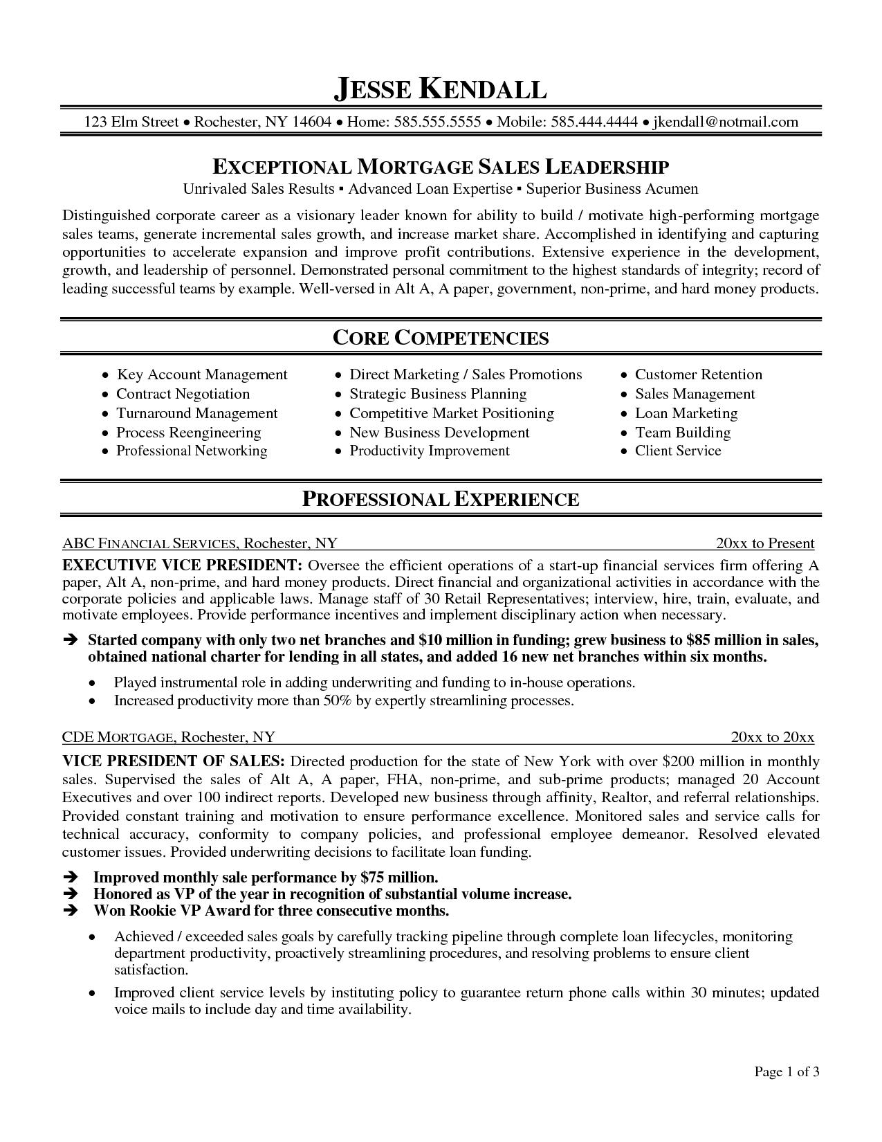 Aerobics Instructor Resume http//www.resumecareer.info