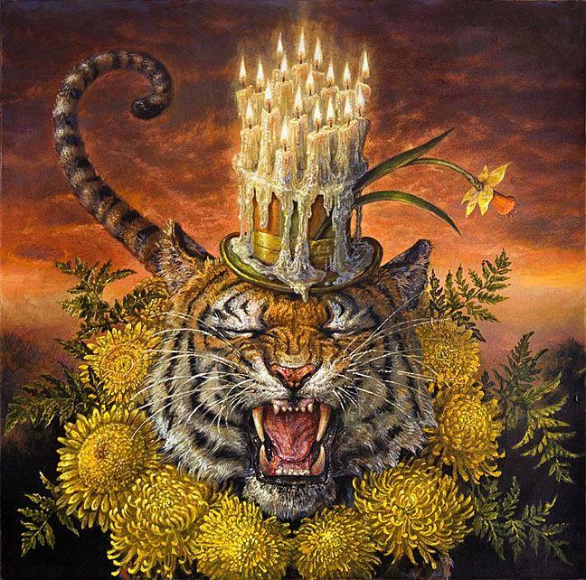 Afbeelding van http://www.brooklynrail.org/article_image/image/9191/woodruff-web1.jpg.