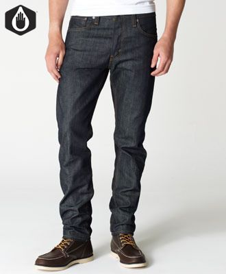5d9bc4f60bb6b3 levis 521 slim taper -- skinny jeans for fat people. i have two pair ...