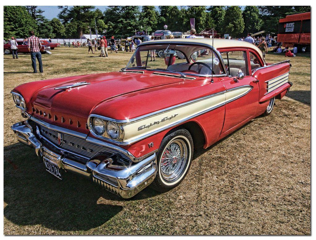 american cars | American classic cars ,American muscle cars ...