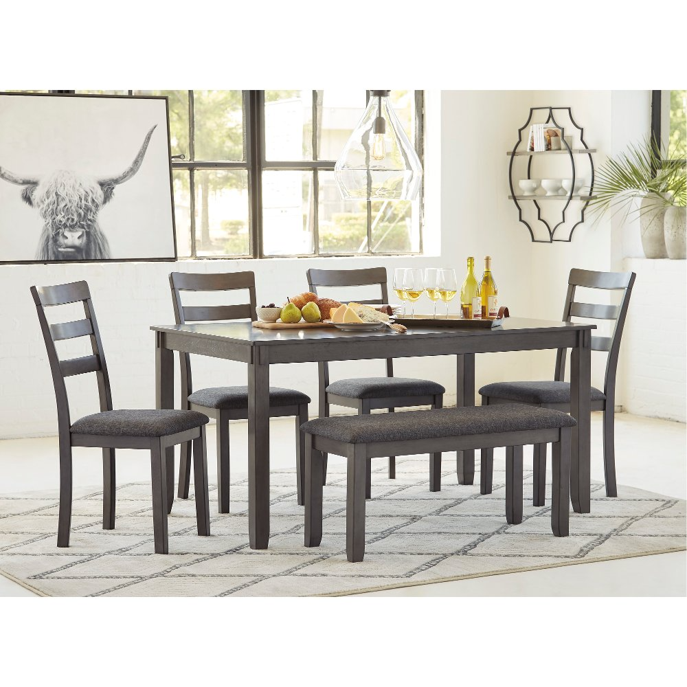 40++ Rc willey dining room sets Various Types