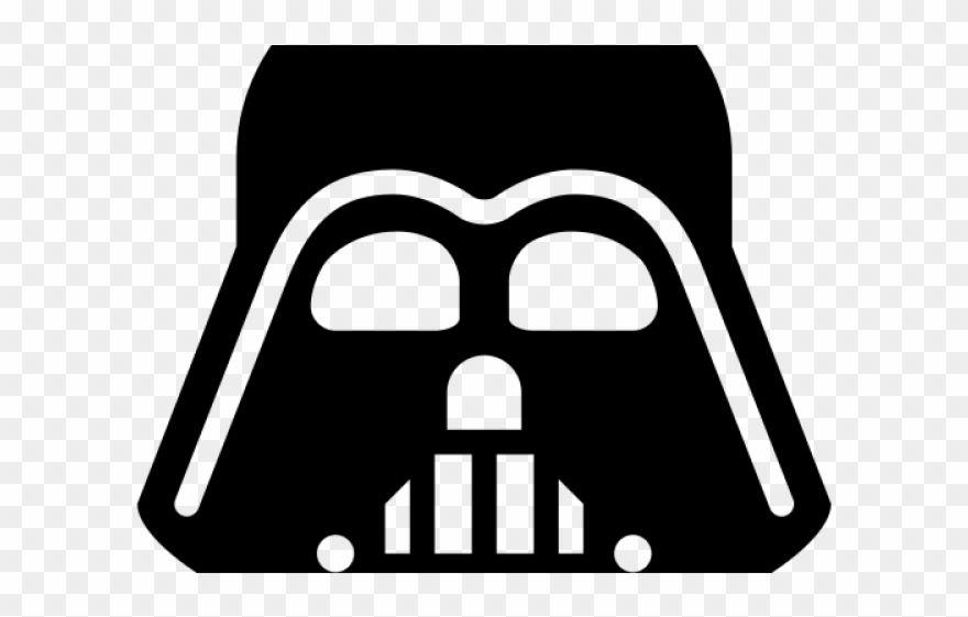 Download Hd Darth Vader Clipart Vector Star Wars Darth Vader Icon Png Download And Use The Free Darth Vader Icon Darth Vader Clipart Star Wars Darth Vader