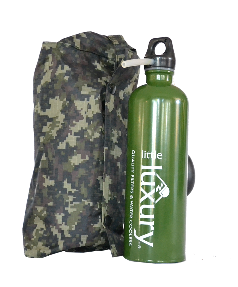 Outdoor Camping And Hiking Filter Bottle Filter Bottle Camping And Hiking Outdoor Camping