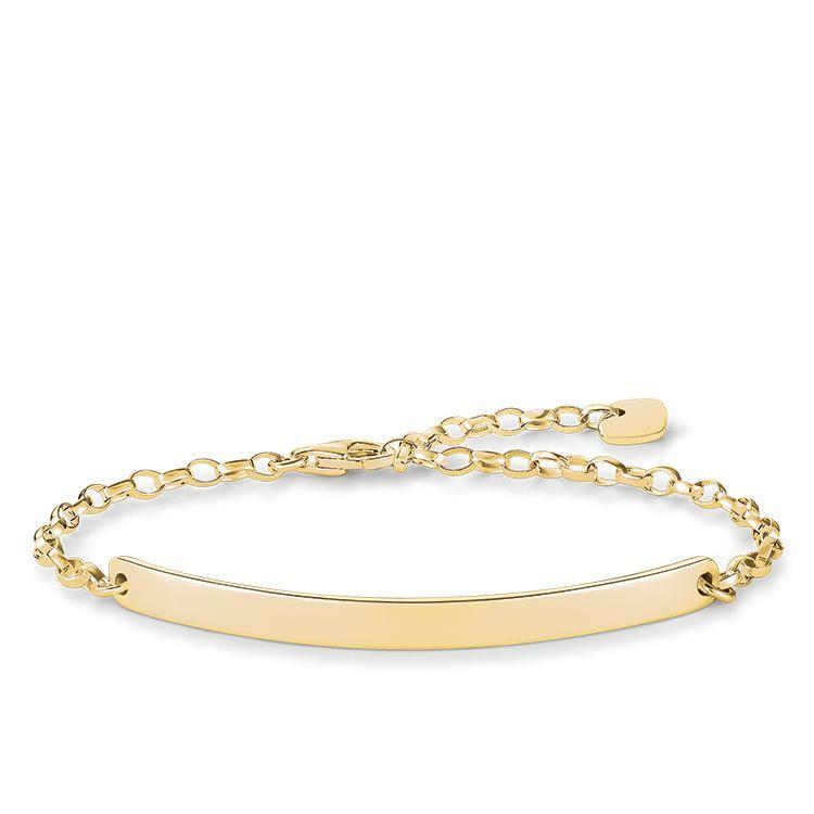 pandora armband vergolden lassen