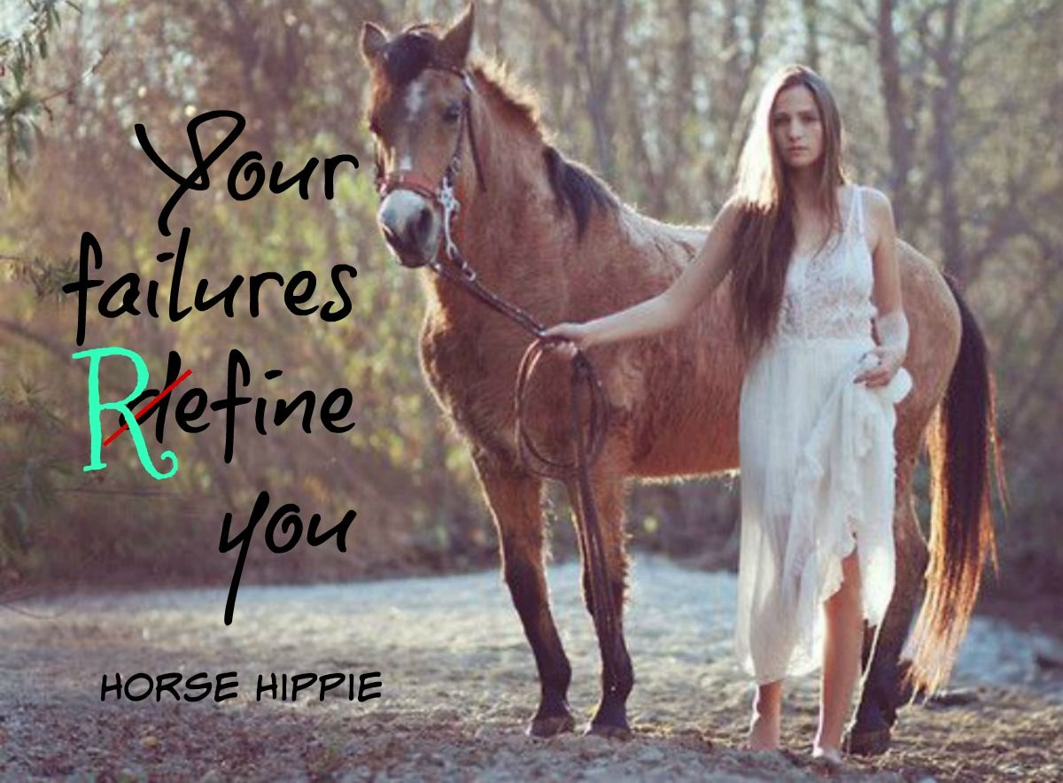 Pin By Horse Hippie On Morning Mantra S Horses Horse Girl Photography Street Snap Fashion