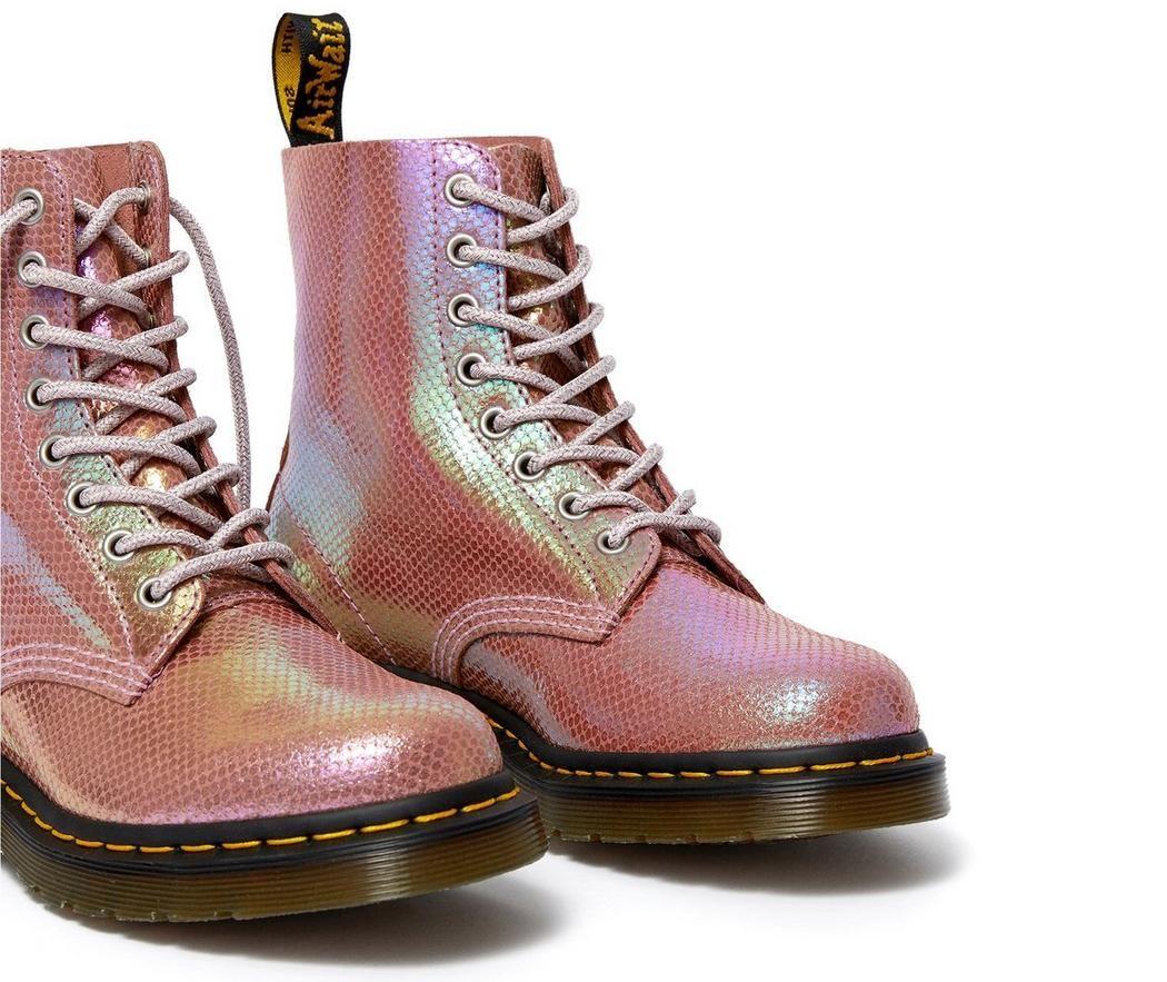 25 Best Dr. Martens Wishlist images | Boots, Dr martens, Doc