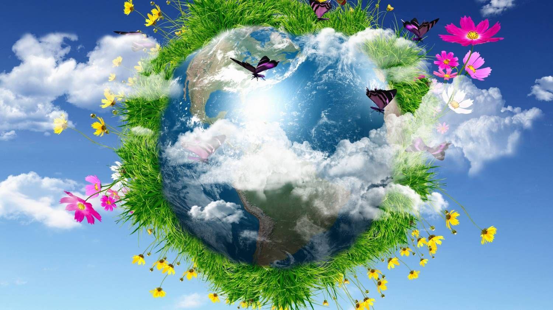Открытки о мире на земле, открытки губерний