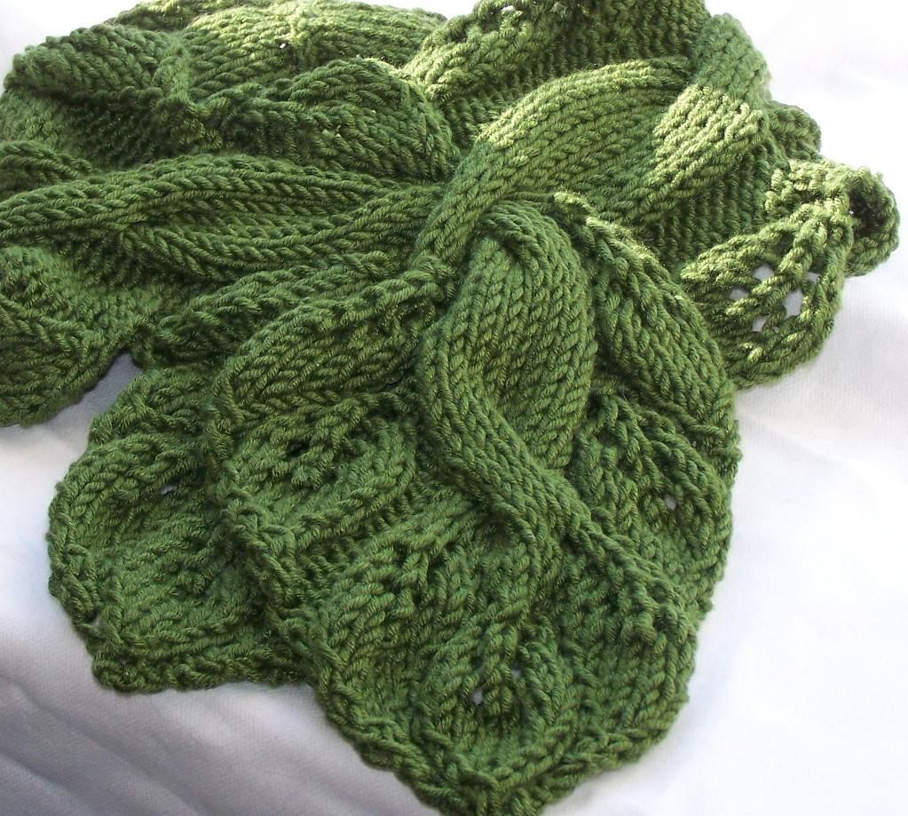 Twisted vine neckwarmer cowl scarf scarves and knitting beginners knitting ideas twisted vine neckwarmer by knitchicgrace knitting pattern bankloansurffo Choice Image