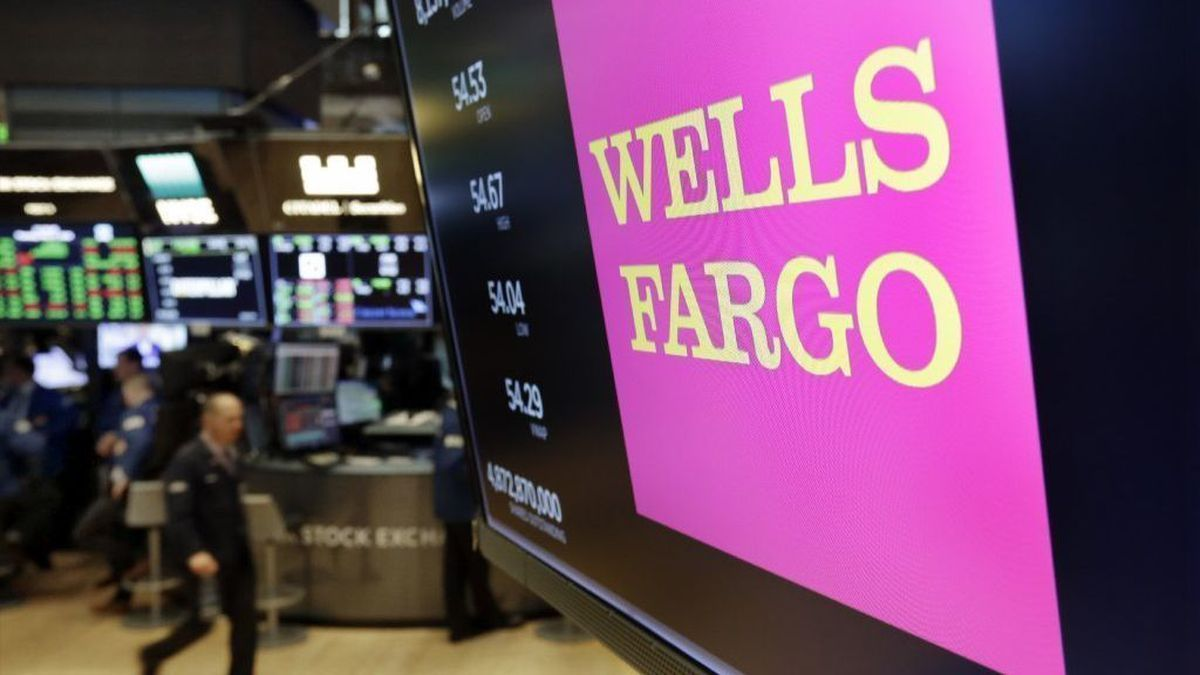 Wells Fargo Reportedly Altered Business Clients Documents Without Their Knowledge Wells Fargo Fargo Health Business