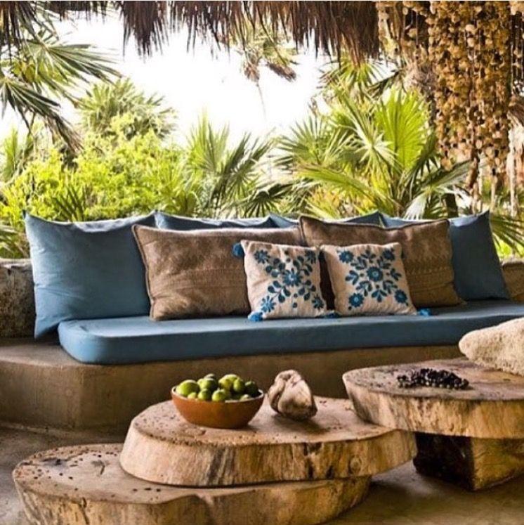 Pin By Michelle Schank On Home Decorating: Pin De Michelle Perotti Em Favorite Places & Spaces Em