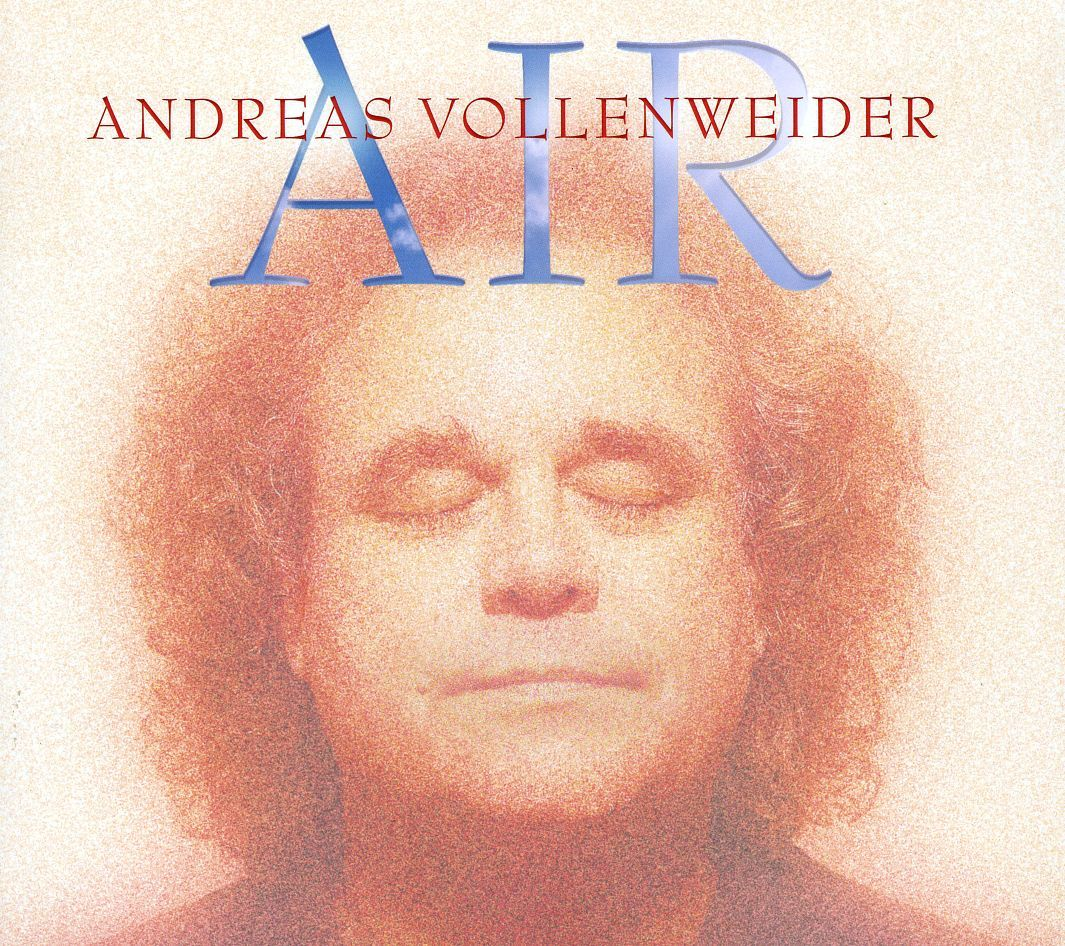 andreas vollenweider behind the gardens descargar minecraft