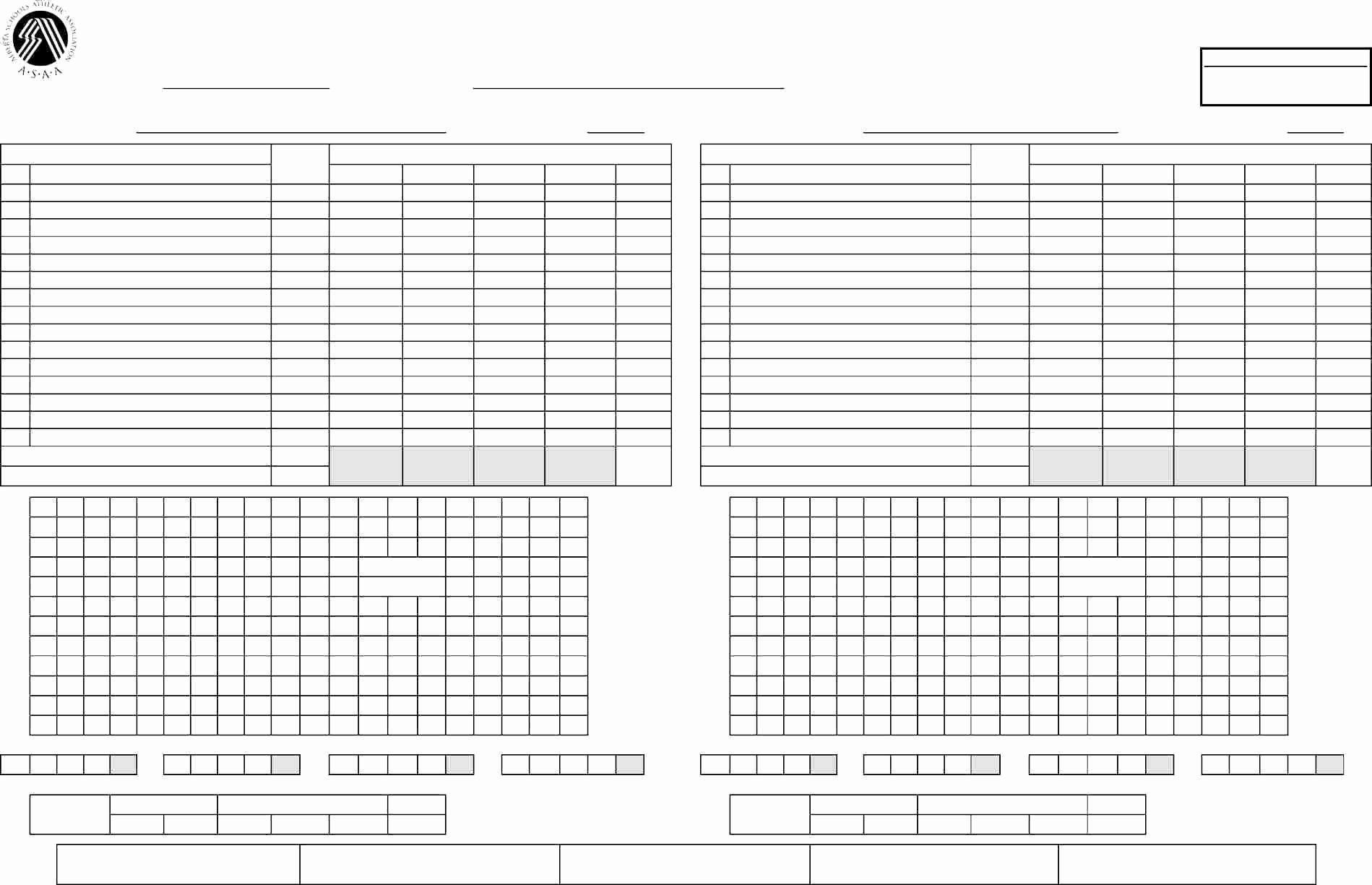 Printable Lineup Cards For Baseball Best Of Baseball Lineup Card