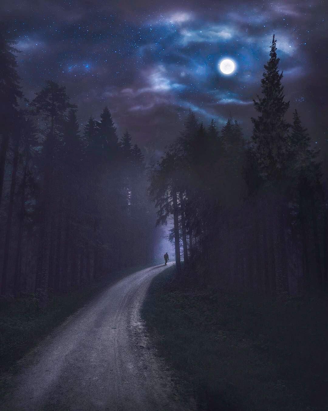 Sun Moon Kuopio