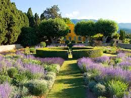 Garten Provence garten wie provence suche garden gardens