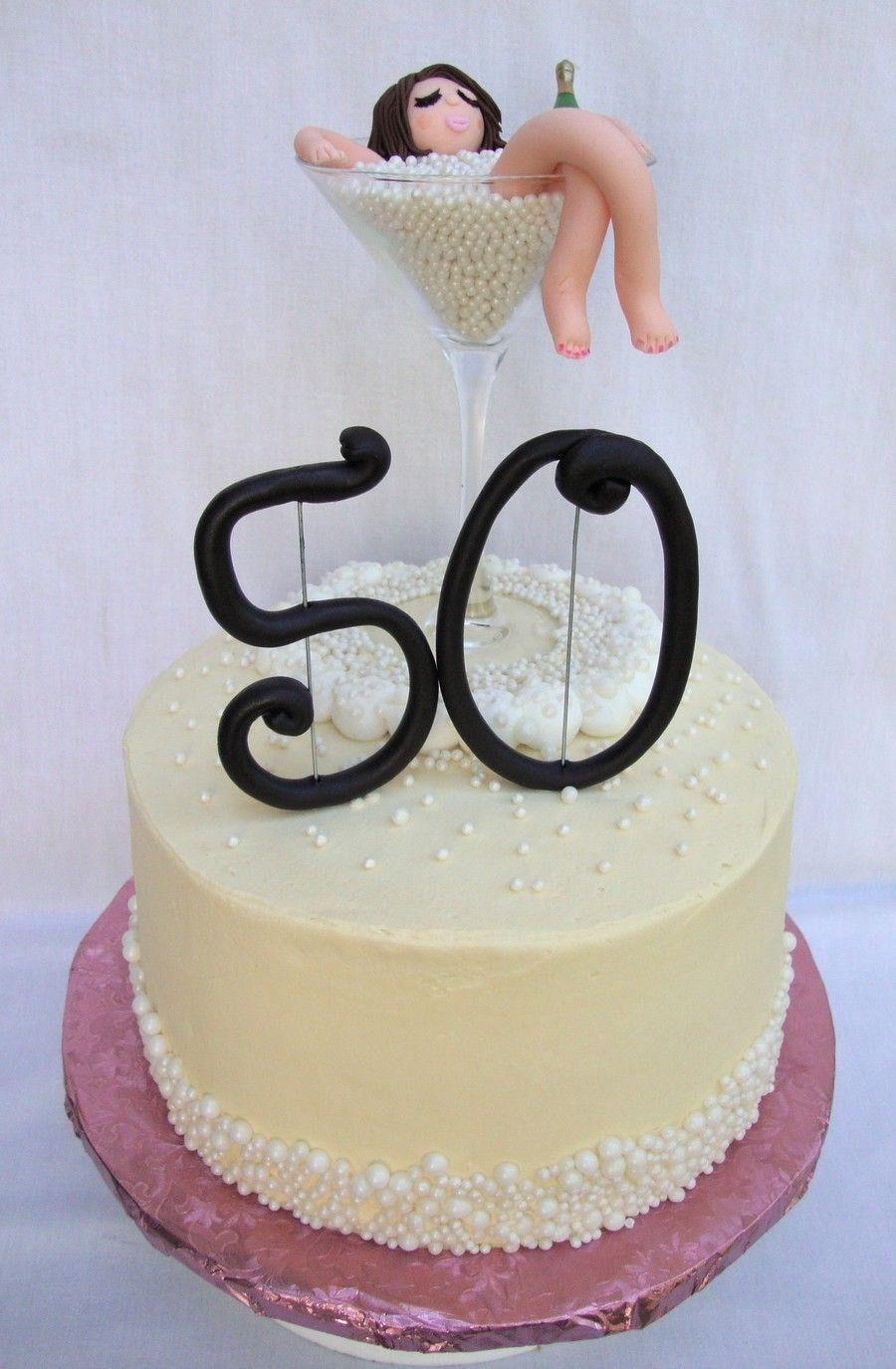 28 Weiblich 50 Geburtstag Kuchen Geburtstag Kuchen 60