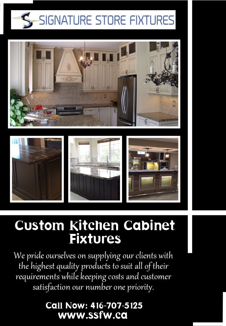 Make A Big Space In Your Kitchen With These Excellence Kitchen Shelving Or Cabinets Fixtures Ideas I Custom Kitchen Cabinets Kitchen Cabinets Store Fixtures