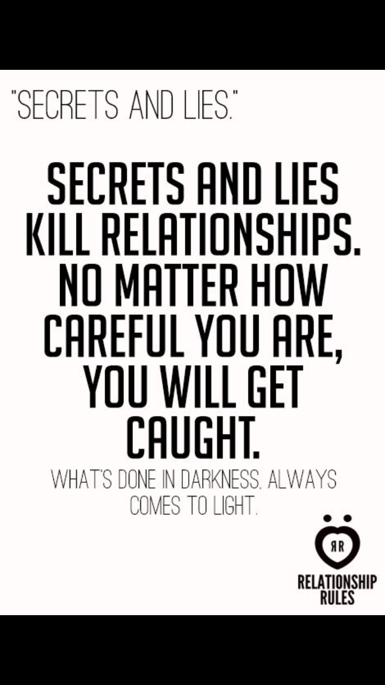 Pin by Alex Acosta on Quotes | Truth quotes, Relationship