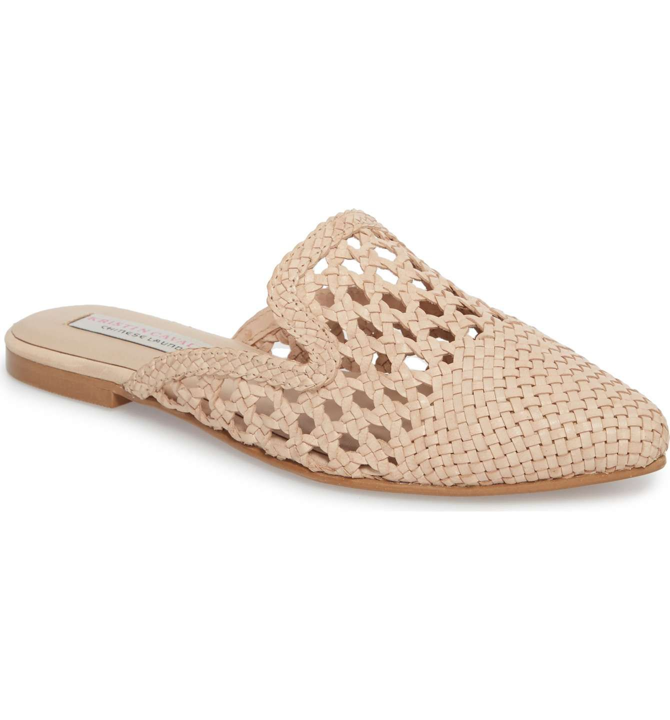 Josef Seibel Camille Womens Casual Mules - Sandals from