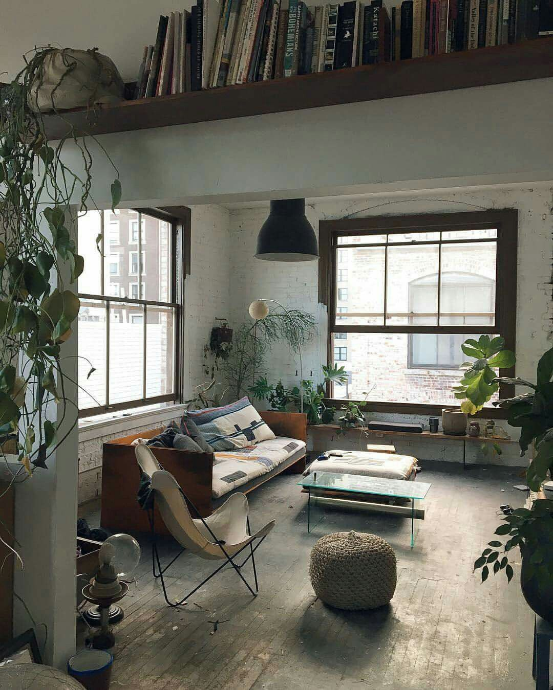 Above exterior window decor  pin by noamei on interiorexterior  pinterest  interiors