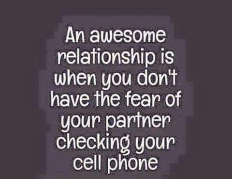 abu dhabi dating service