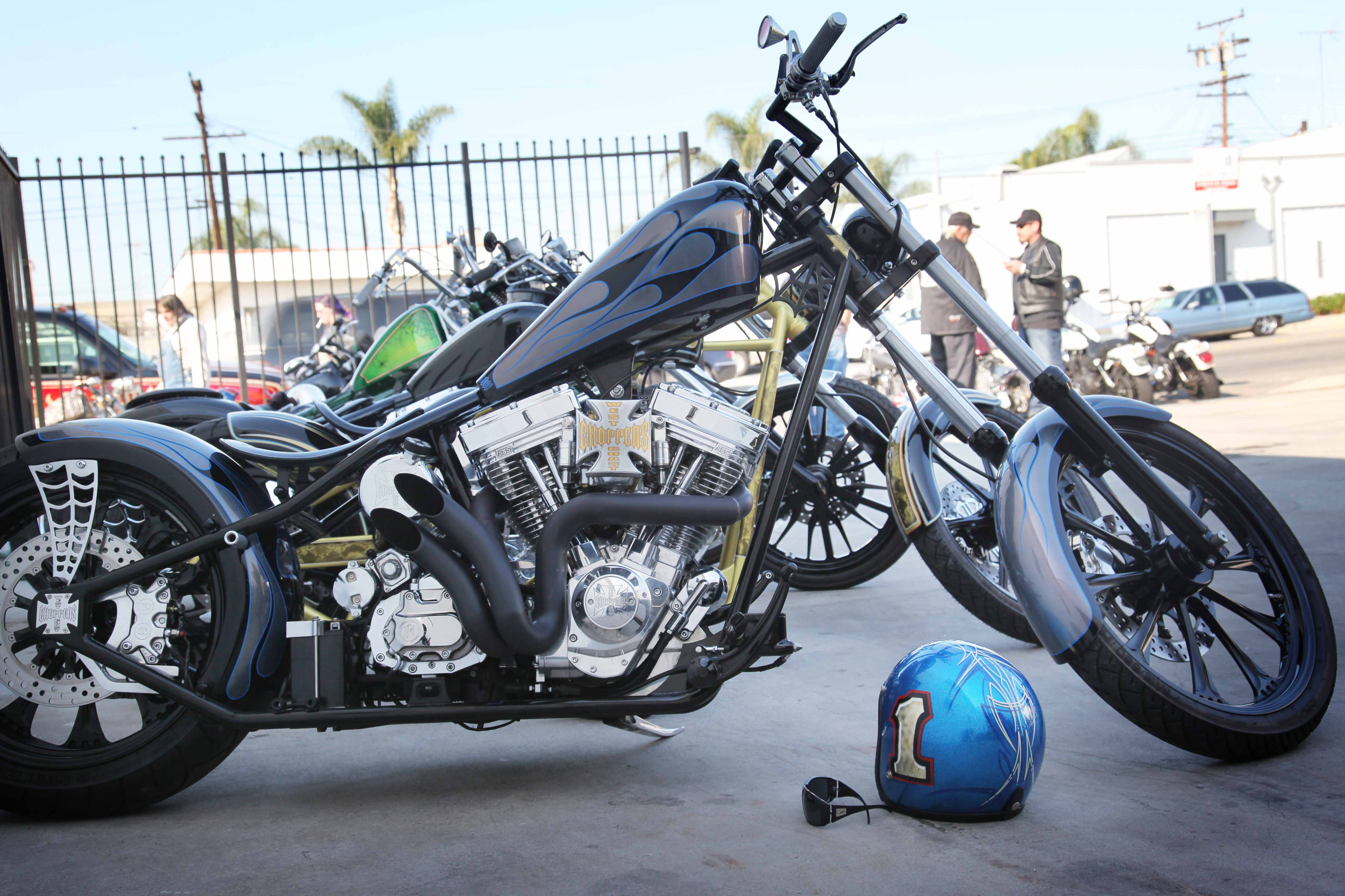 west coast chopper motorcycle pinterest. Black Bedroom Furniture Sets. Home Design Ideas