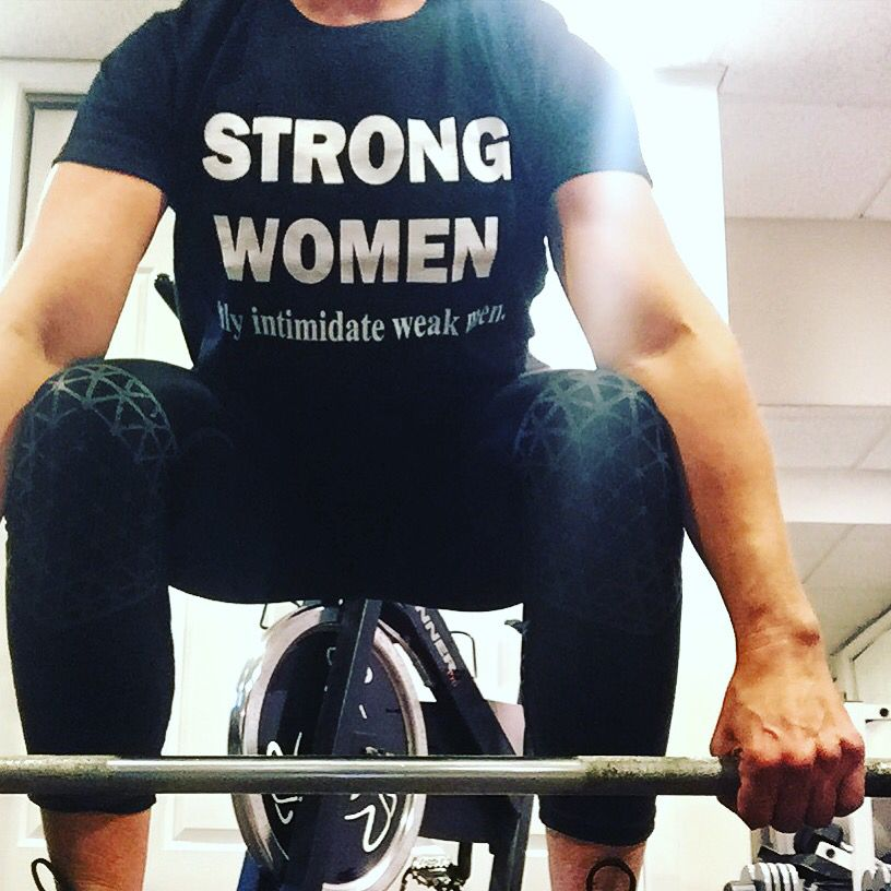 Pin on Fitness TShirts