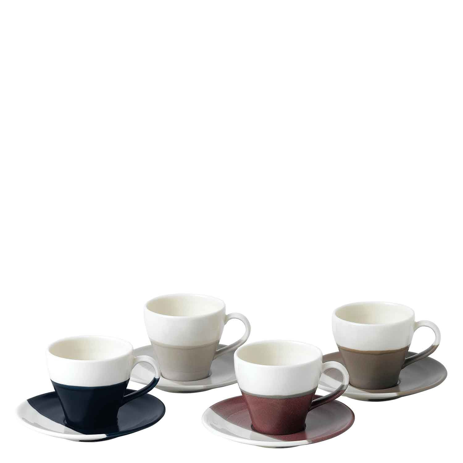 5 Best Espresso Cups [How to Choose Your Espresso Cup Set]