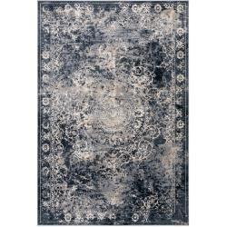 Design carpets
